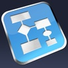 डाउनलोड Clickcharts Pro for Mac Mac