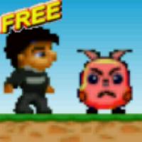 Naoki Tales Free android app icon