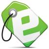 डाउनलोड EasyTag Windows