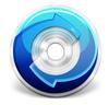 Download MacX DVD Ripper Pro Mac