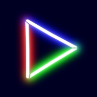 Geometry Guns android app icon