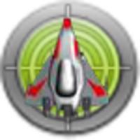 SpaceWar android app icon