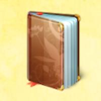 Biblia Digital icon