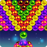 Shoot Bubble 2016 android app icon