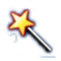 Unlocker 32 Bits icon
