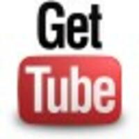 Get Tube icon