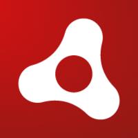 TrainDragon android app icon
