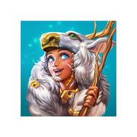 Shop Heroes Legends icon
