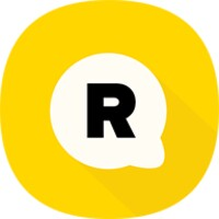 Rounds: Free Video Call and Text icon