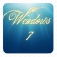 Windows 7 Skin icon
