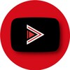 İndir YouTube Vanced Android