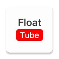 Float Tube icon