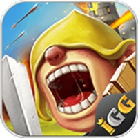 Clash of Lords android app icon