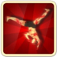Bloody Jumps android app icon
