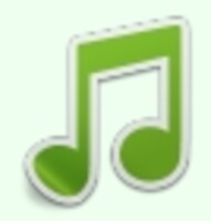 KeyMusic icon