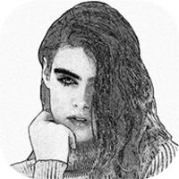 Pencil Sketch Photo Editor