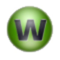 Wikitup icon