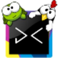 PlayScape android app icon