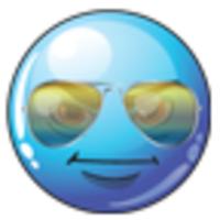 Cestos2 android app icon