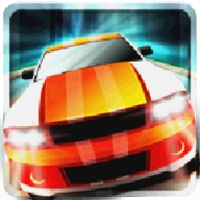 RacersHangout android app icon