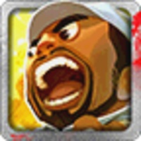 Devils At The Gate android app icon