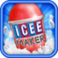 ICEE Maker android app icon