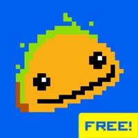 Tacos Free android app icon