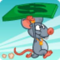 Pemburu Koruptor android app icon