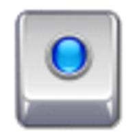 TinyTask icon