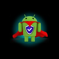 Virus Hunter icon