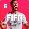 Download FIFA Soccer Android