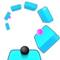Twist android app icon