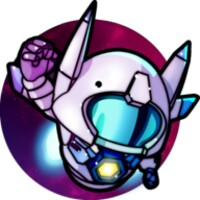 GALAK-Z: Variant Mobile icon