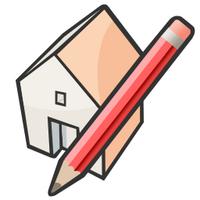 Sketchup Make icon