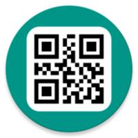 QR & Barcode Reader icon