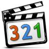تحميل Media Player Classic - Home Cinema Windows