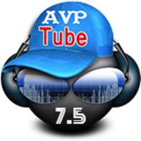 AvpTube - Music & Video Downloader