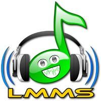 LMMS icon