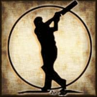IPL Cricket Genius android app icon