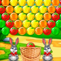 Fruit Farm android app icon