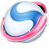 Download Baidu Spark Browser Windows
