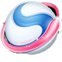 Baidu Spark Browser icon