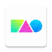 Ultrapop icon