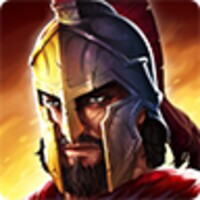 Spartan Wars: Empire of Honor android app icon