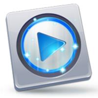 Macgo Mac Blu-ray Player icon