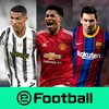Télécharger eFootball PES 2021 Android