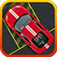 Parking Master 2013 android app icon