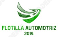 Flotilla Automotriz icon