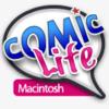 下载 Comic Life Magic Mac