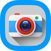 다운로드 Kids Camera Android